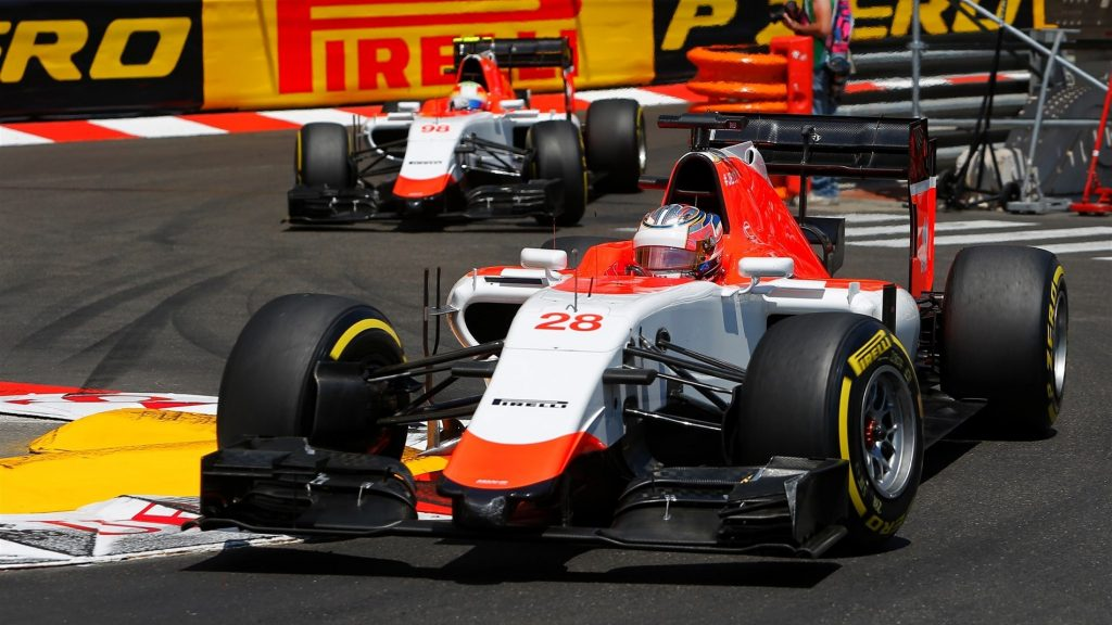 Marussia%20recruit%20Bell%20and%20bolster%20technical%20ranks