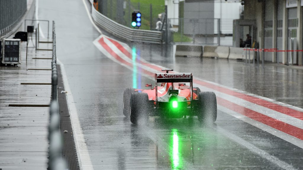 Tuesday%20testing%20extended%20after%20rain%20stops%20play%20in%20Austria