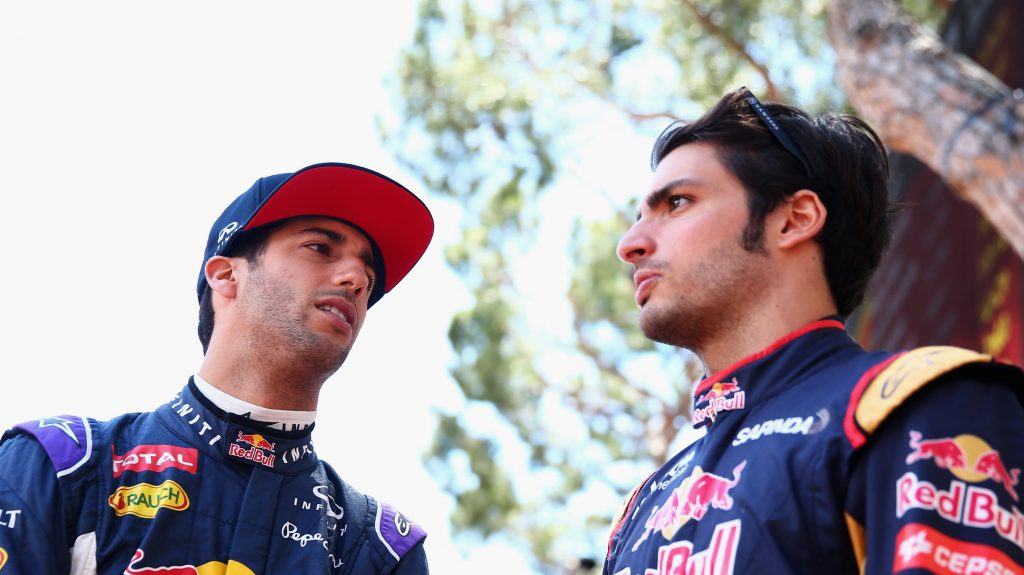 Ricciardo%20and%20Sainz%20to%20lead%20Red%20Bull%20demo%20in%20Mexico