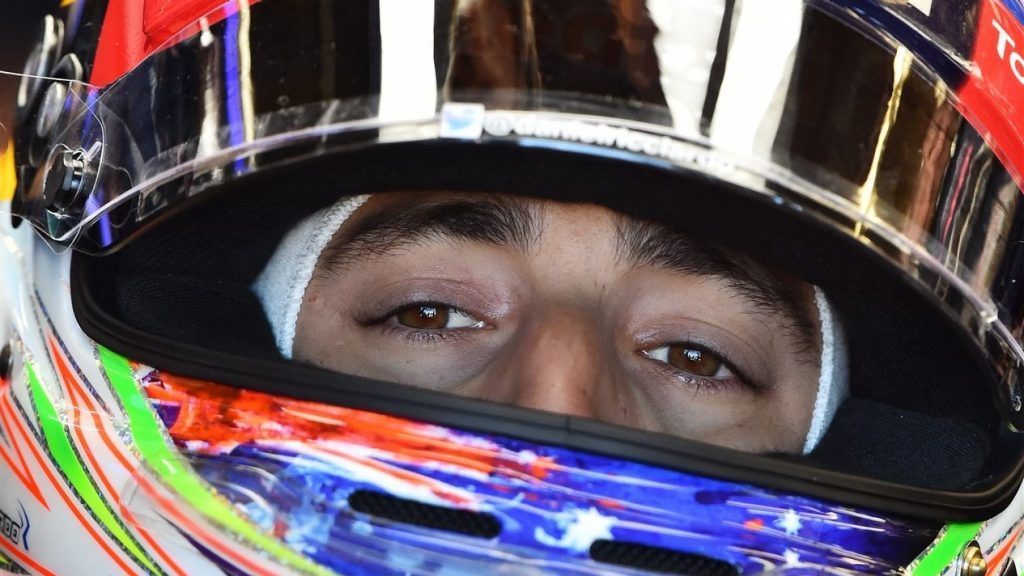 Ricciardo%20mystified%20by%20Red%20Bull%27s%20plight