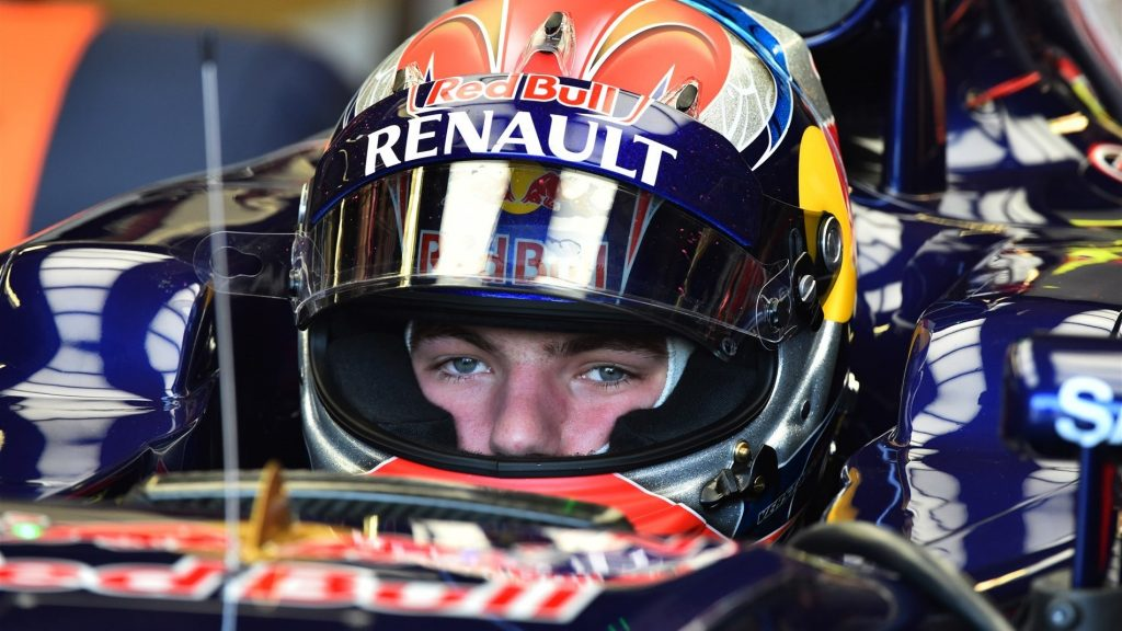 Verstappen%20set%20for%2015-place%20grid%20penalty%20in%20Canada