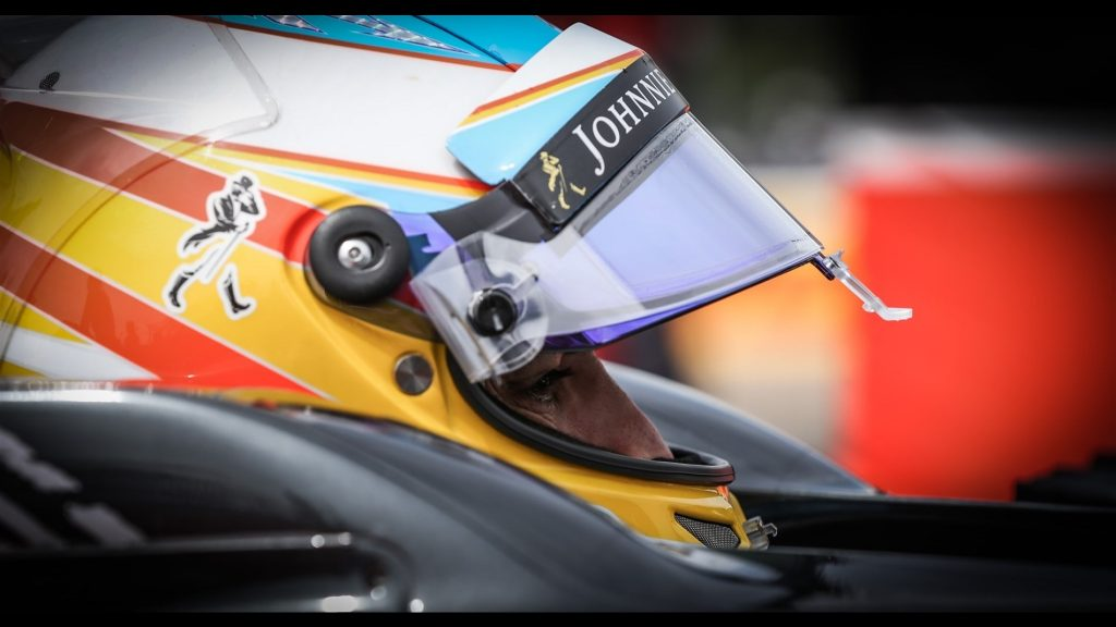 Alonso%20expecting%20a%20%27different%20McLaren%27%20in%20second%20half%20of%202015