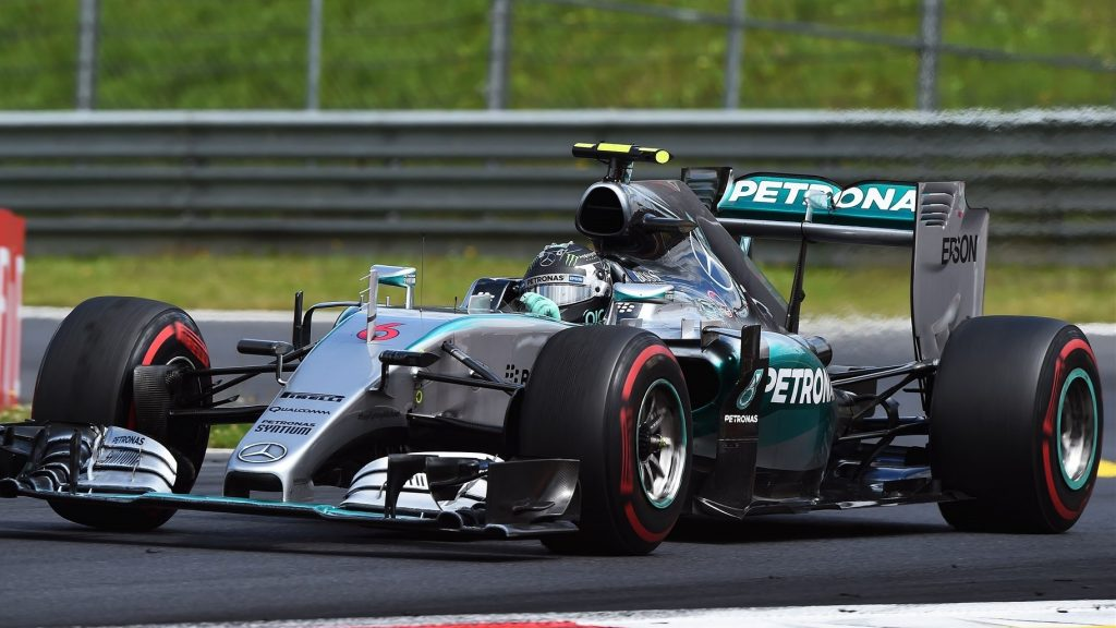FP1%20-%20Rosberg%20heads%20Hamilton,%20despite%20gearbox%20woes