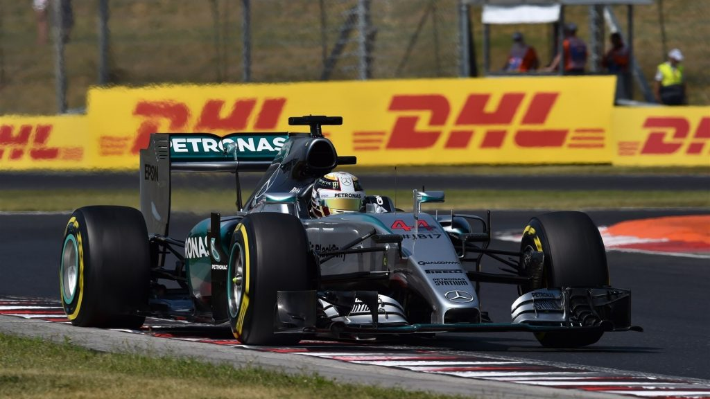 FP2%20-%20Hamilton%20leads%20the%20Red%20Bulls%20in%20Budapest