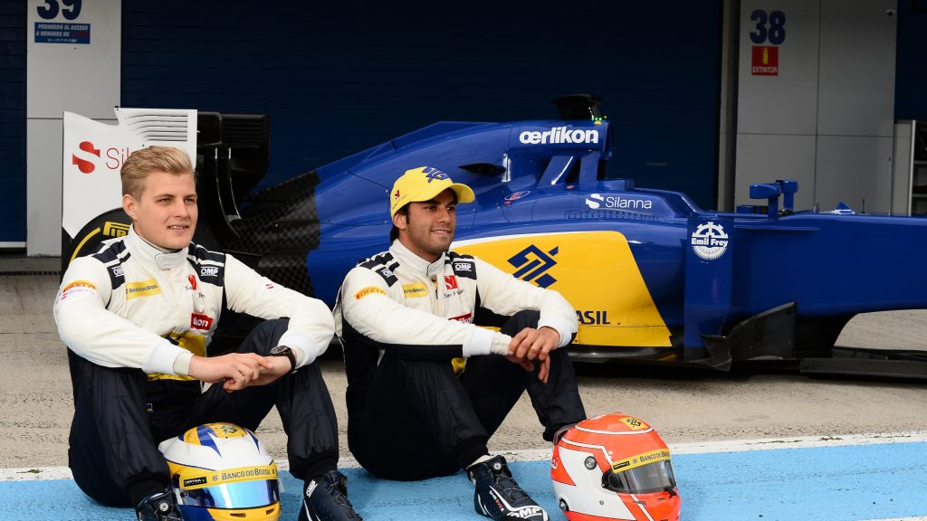 Sauber%20retain%20Ericsson%20and%20Nasr%20for%202016