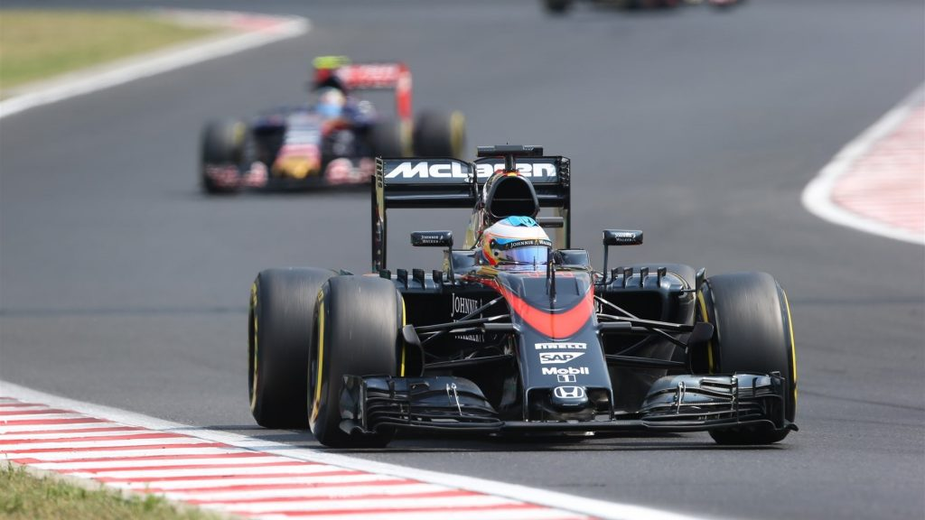 McLaren%20braced%20for%20tough%20Belgian%20weekend,%20despite%20Honda%20upgrades