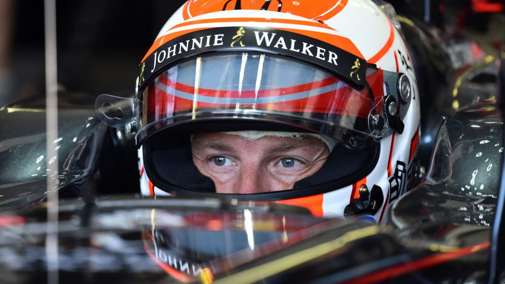 McLaren%20to%20start%20at%20rear%20of%20Spa%20grid%20after%20multiple%20penalties