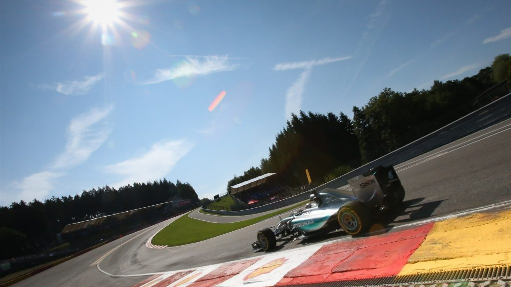 Qualifying%20-%20Hamilton%20untouchable%20at%20Spa-Francorchamps