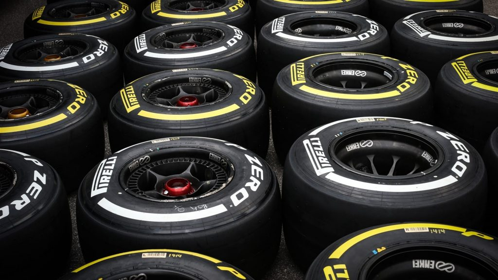 FOM%20statement%20on%20Pirelli