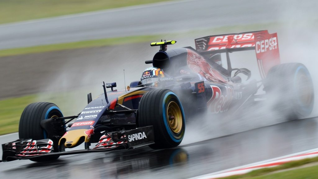 FP1%20-%20Sainz%20fastest%20for%20Toro%20Rosso%20at%20soggy%20Suzuka