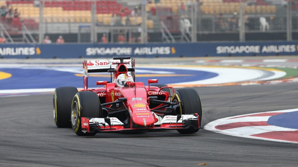 FP3%20-%20Ferrari%20and%20Red%20Bull%20leave%20Mercedes%20trailing