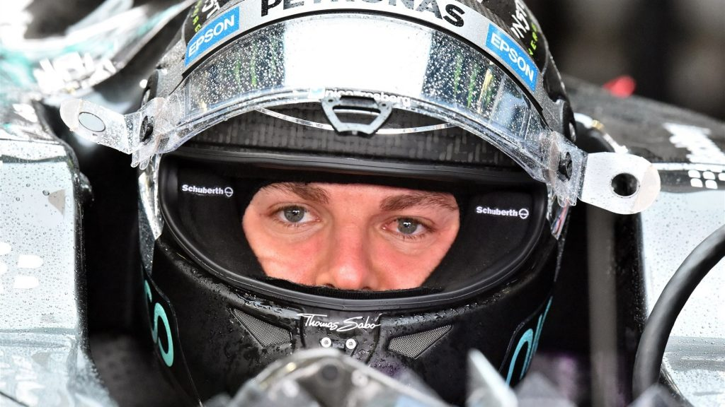 FP3%20-%20Mercedes%20to%20the%20fore%20at%20Suzuka