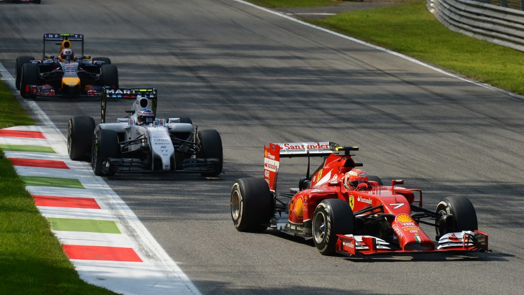 Italy%20preview%20quotes%20-%20Marussia,%20Williams,%20Toro%20Rosso%20&%20more