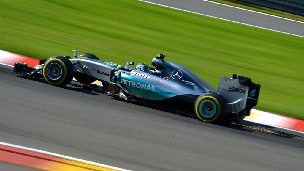 Mercedes%20introduce%20engine%20upgrades%20for%20Monza