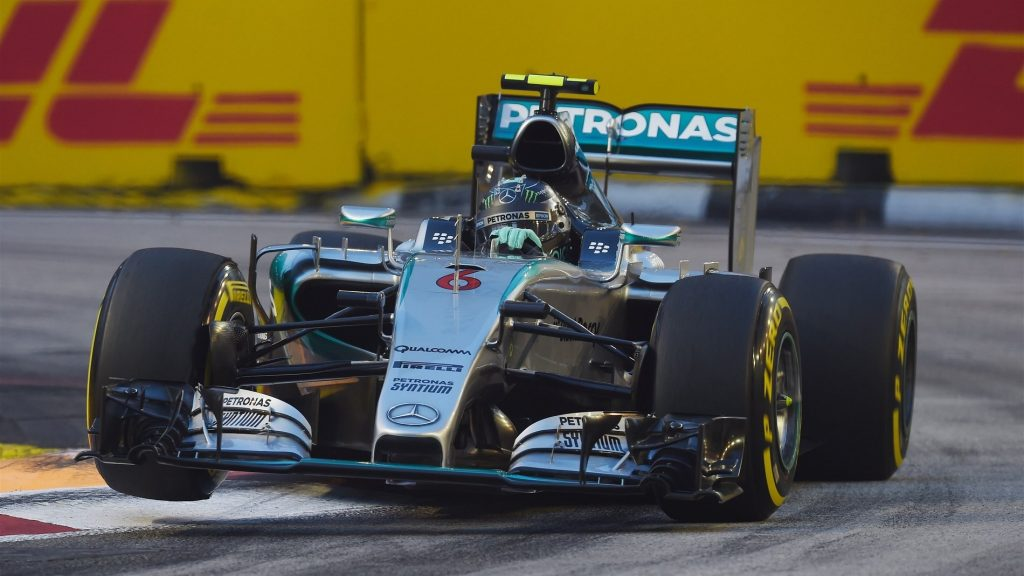 Mercedes%20mystified%20by%20lack%20of%20pace%20at%20Marina%20Bay