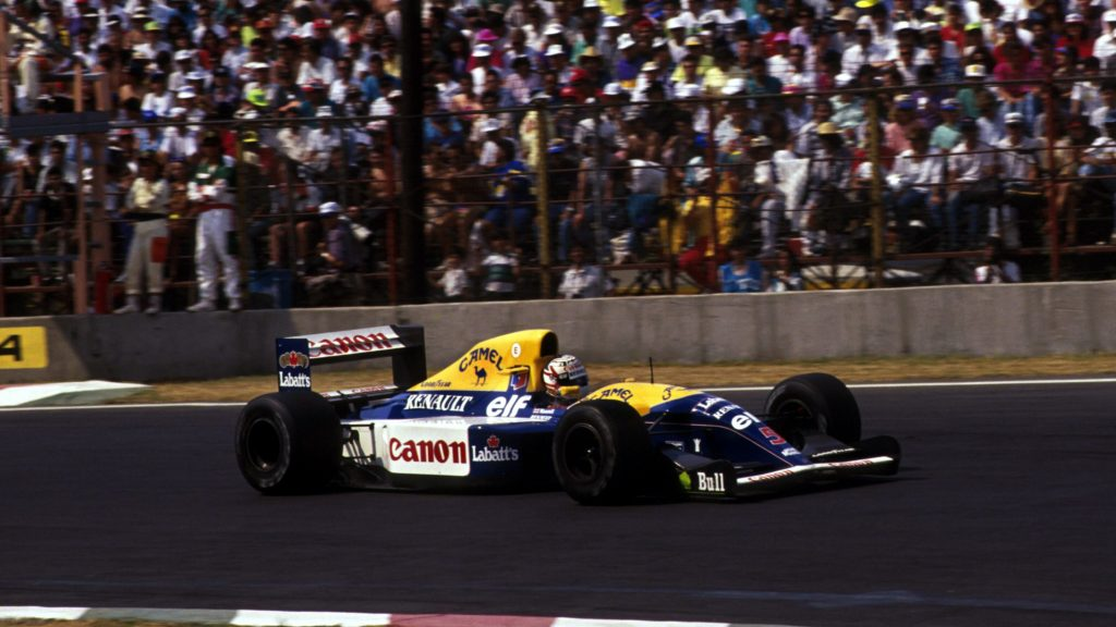Mexico%20names%20final%20corner%20after%20Nigel%20Mansell