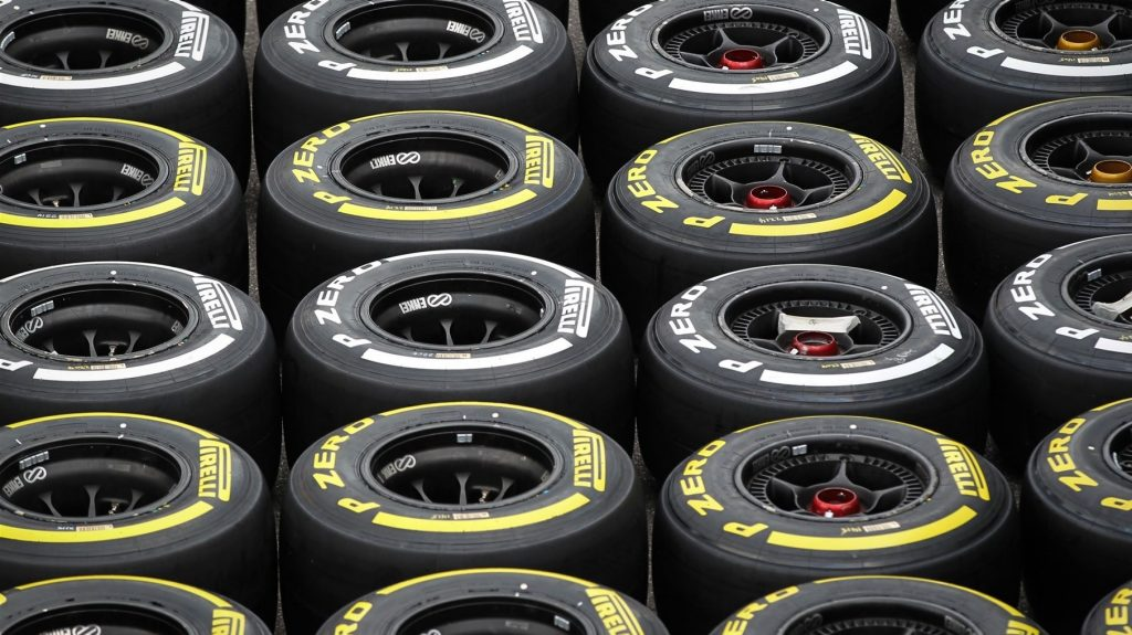 Pirelli%20move%20to%20supersoft%20tyres%20for%20Russian%20round