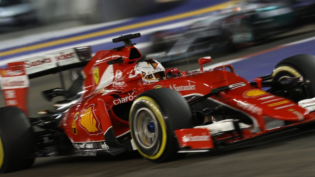 Qualifying%20-%20Vettel%20storms%20to%20Singapore%20pole%20for%20Ferrari