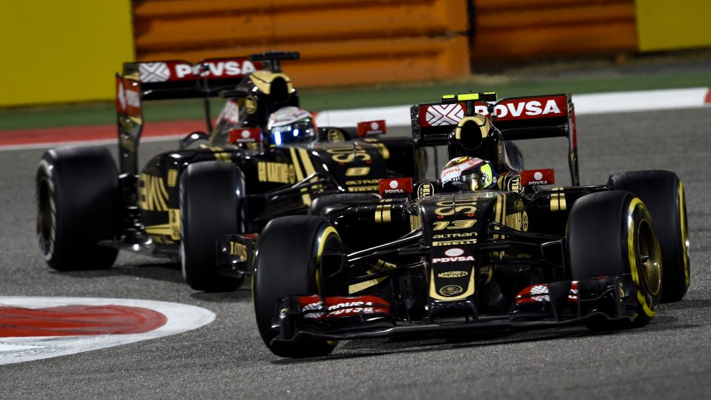Renault%20poised%20to%20take%20controlling%20stake%20in%20Lotus