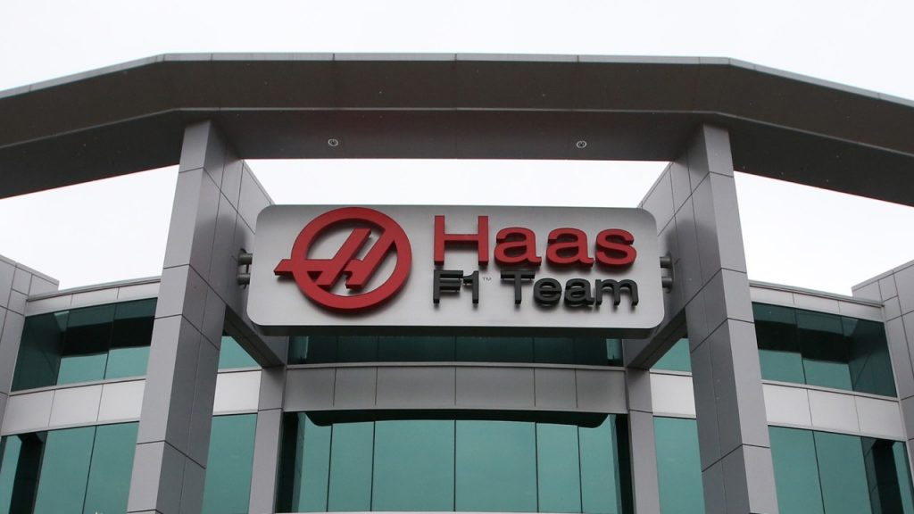 Haas%20on%20target%20for%20February%20test%20debut