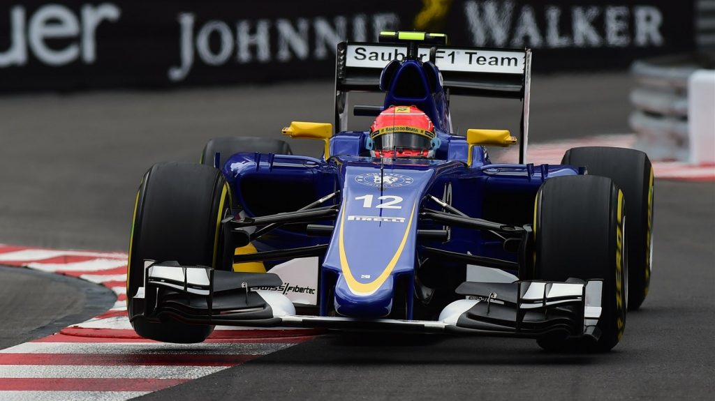 March%20debut%20for%20new%20Sauber