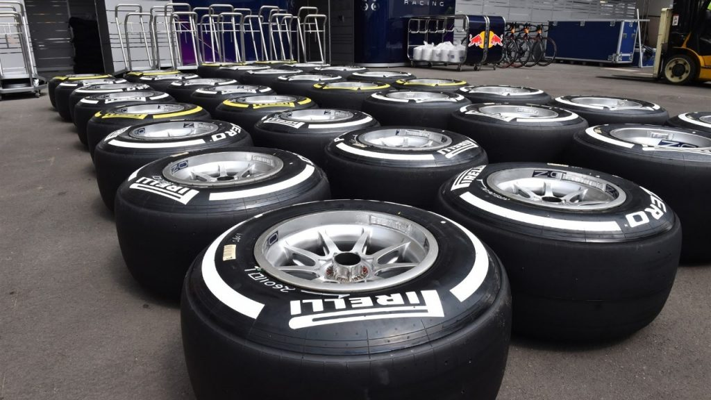 Pirelli%20confirm%20tyre%20choices%20for%20Russia