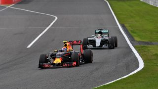FIA clarifies rules on defensive manoeuvres