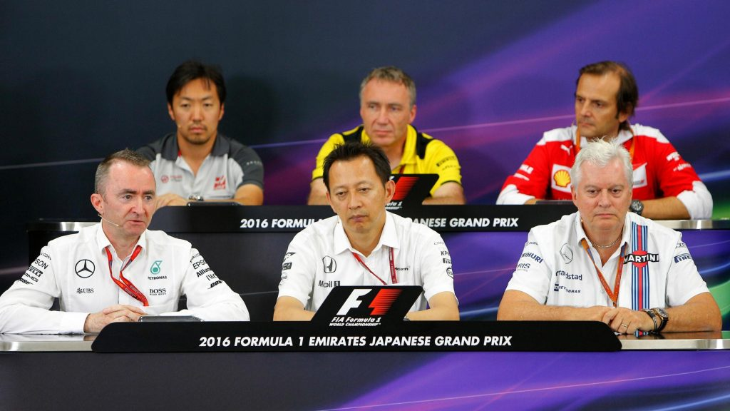 FIA%20Friday%20press%20conference%20-%20Japan
