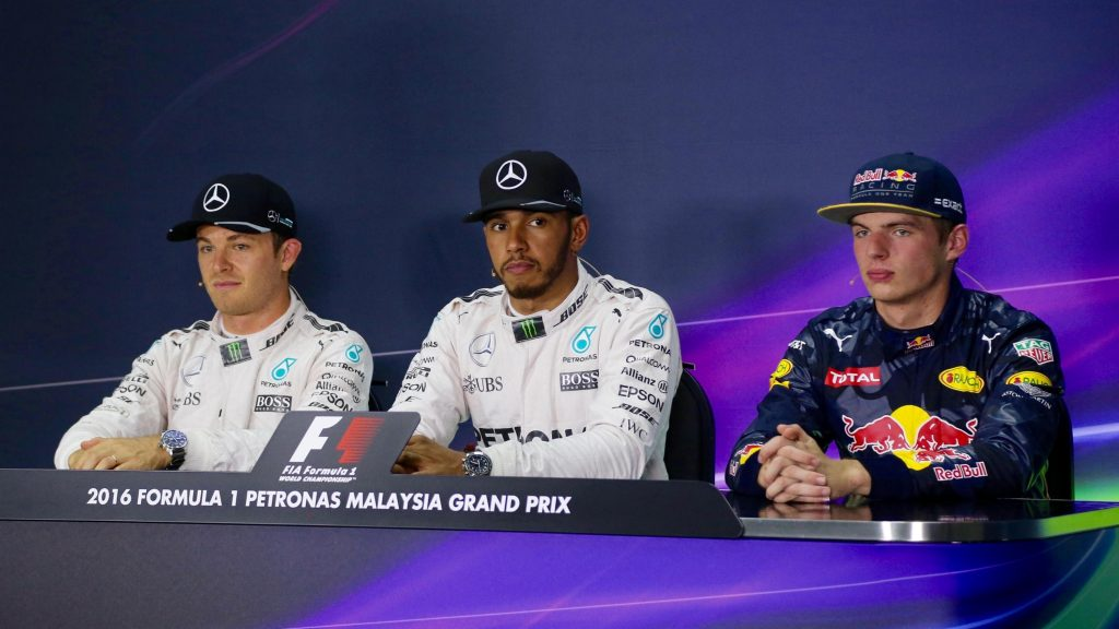 FIA%20post-qualifying%20press%20conference%20-%20Malaysia