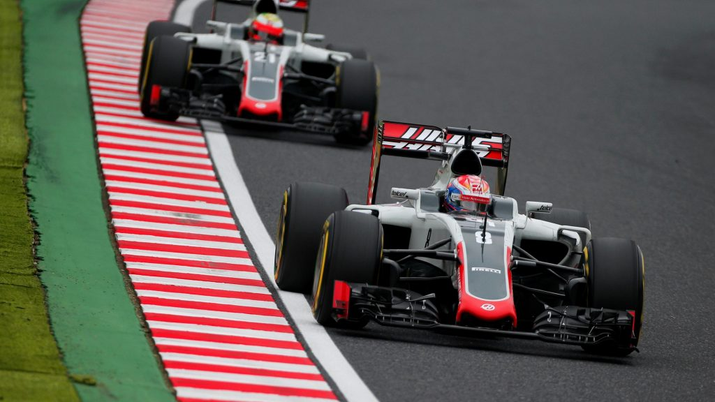 Haas%20delighted%20as%20Japan%20provides%20best%20qualifying%20to%20date