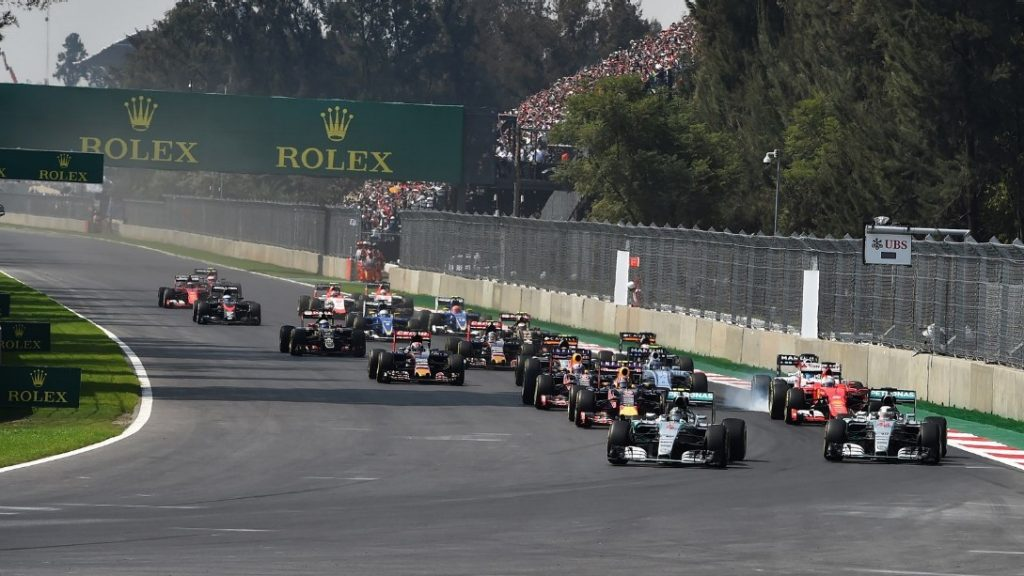 Mexico%20preview%20quotes%20-%20Manor,%20Renault,%20Haas,%20Williams%20&%20more