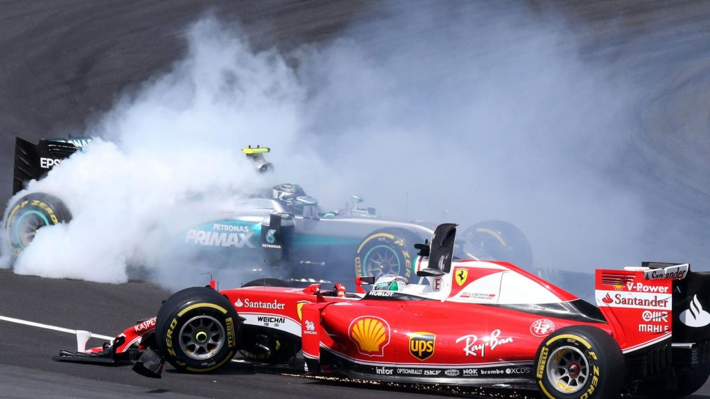 Vettel%20handed%20grid%20penalty%20for%20causing%20start%20crash