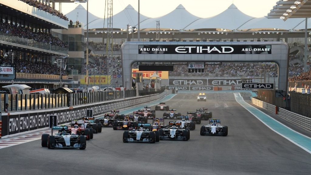 Abu%20Dhabi%20preview%20quotes%20-%20Toro%20Rosso,%20Sauber,%20Williams,%20Pirelli,%20Mercedes%20&%20more
