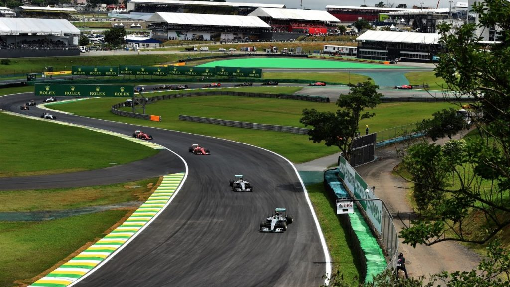 Brazil%20preview%20quotes%20-%20Manor,%20Sauber,%20McLaren,%20Williams%20&%20more
