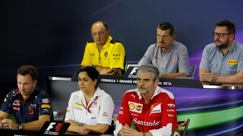 FIA%20Friday%20press%20conference%20-%20Brazil