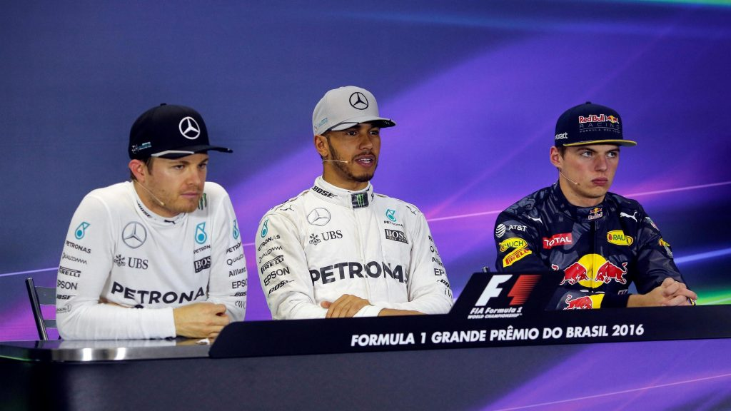 FIA%20post-race%20press%20conference%20-%20Brazil