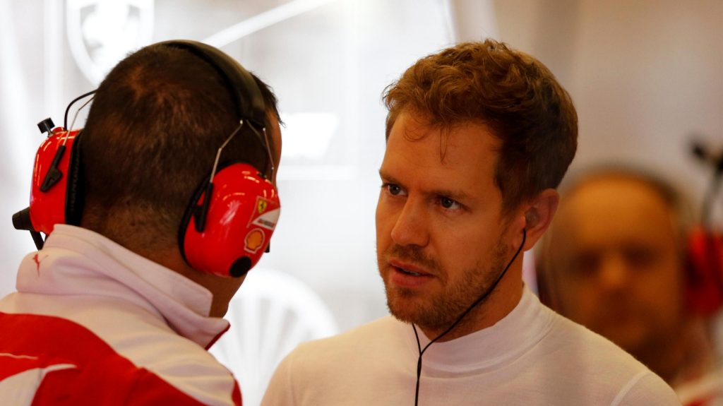 No%20FIA%20disciplinary%20action%20over%20Vettel%20outbursts