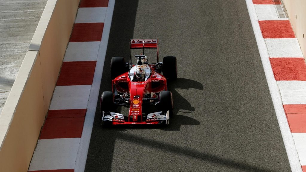 FP3%20-%20Ferrari%20and%20Red%20Bull%20move%20ahead%20at%20Yas%20Marina