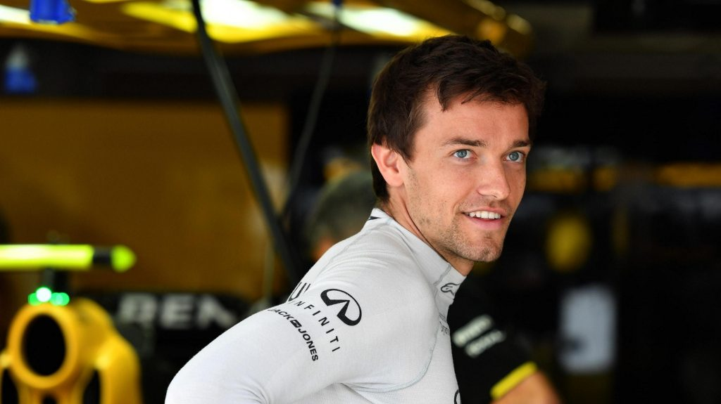 Palmer%20secures%20second%20Renault%20seat%20for%202017