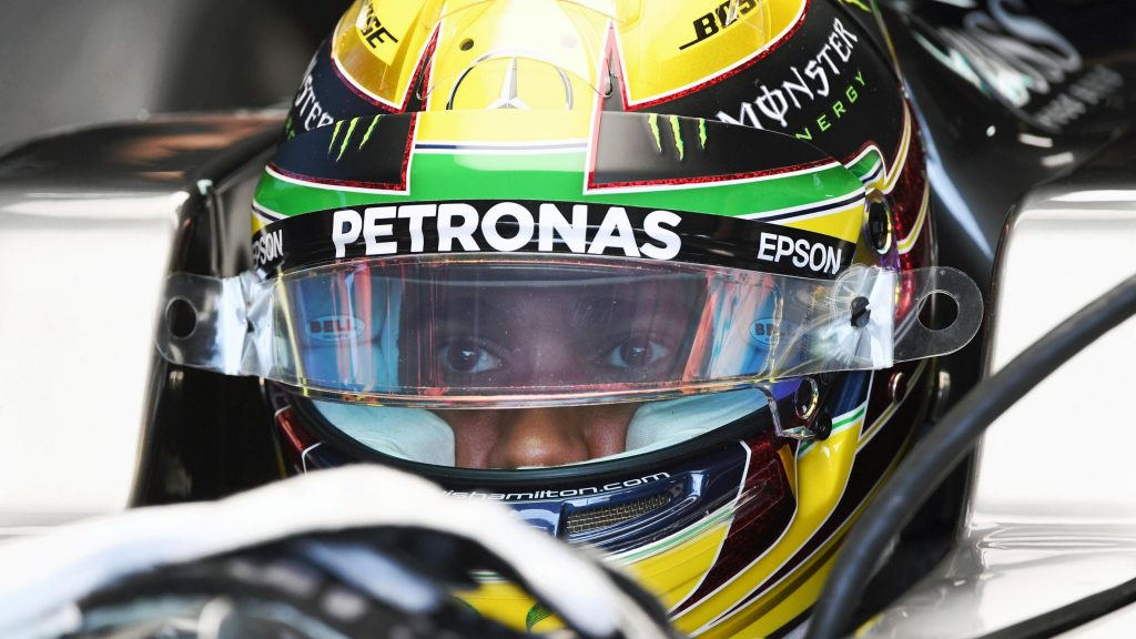 Qualifying%20-%20Hamilton%20secures%20crucial%20pole%20in%20Brazil