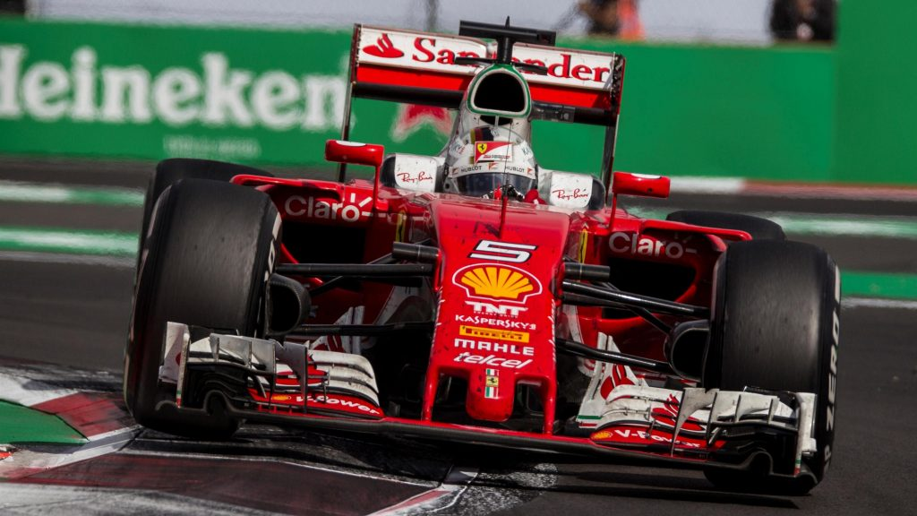Stewards%20reject%20Ferrari%20call%20for%20Mexico%20review%20-%20team%20could%20appeal