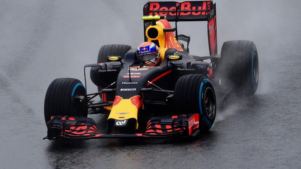 Verstappen%20nominated%20for%20FIA%20Action%20of%20the%20Year%20award