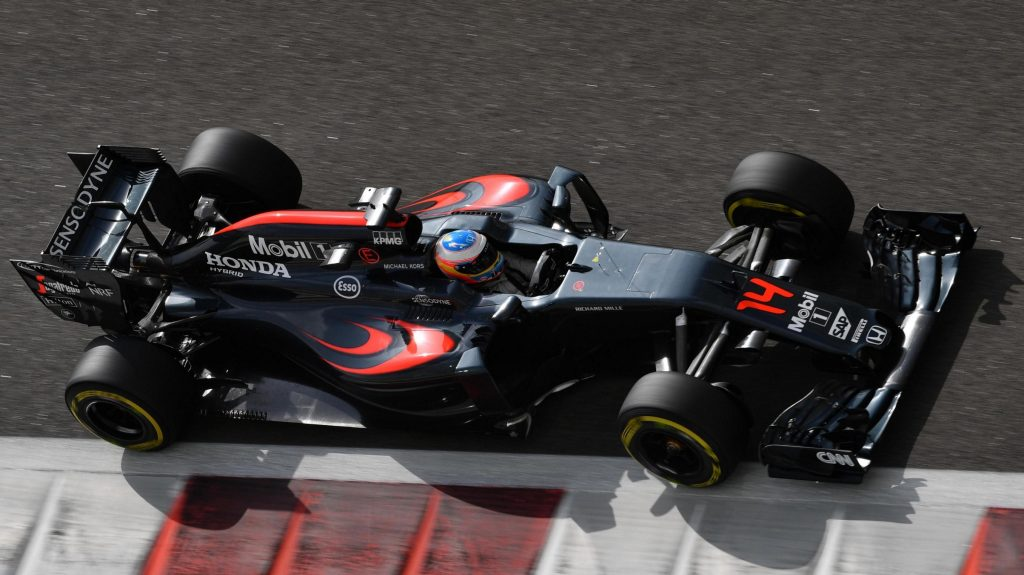 Alonso%20rules%20out%20leaving%20McLaren%20for%20Mercedes