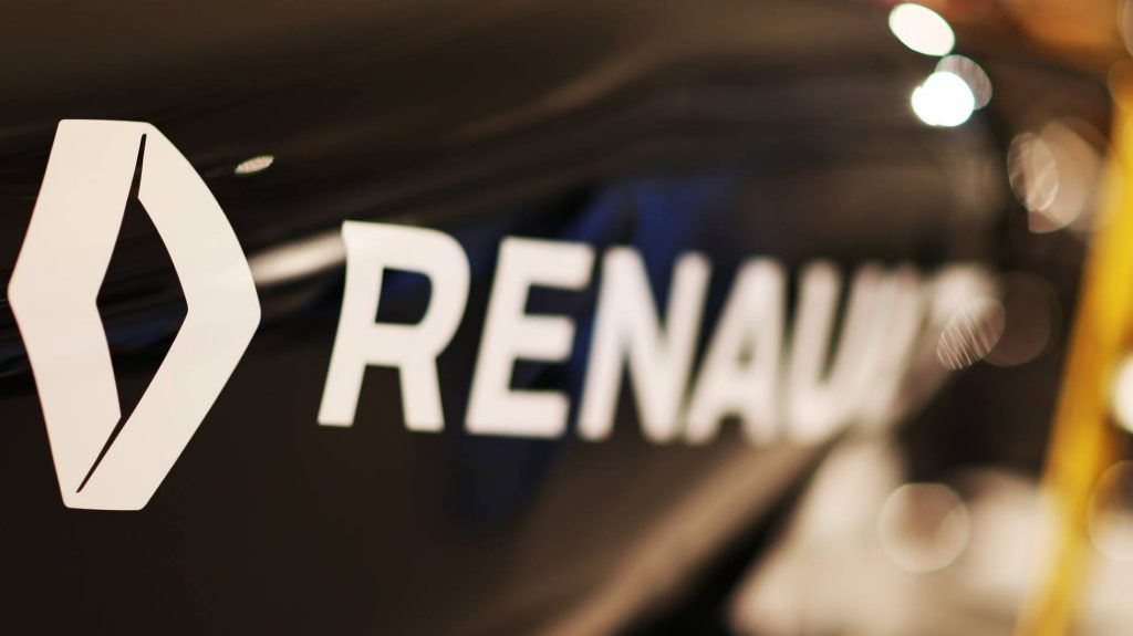 Renault%27s%202016%20team%20launch%20to%20be%20streamed%20live