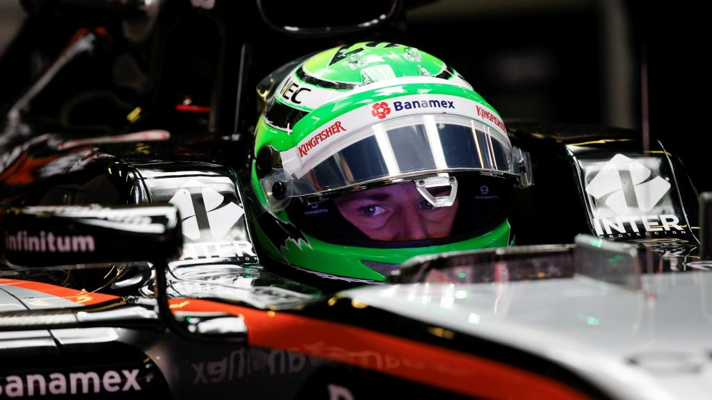 Hulkenberg%20not%20getting%20carried%20away%20with%20Force%20India%20pace