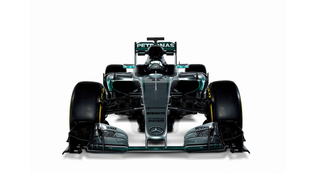 Mercedes%20reveal%20the%20F1%20W07%20Hybrid%20