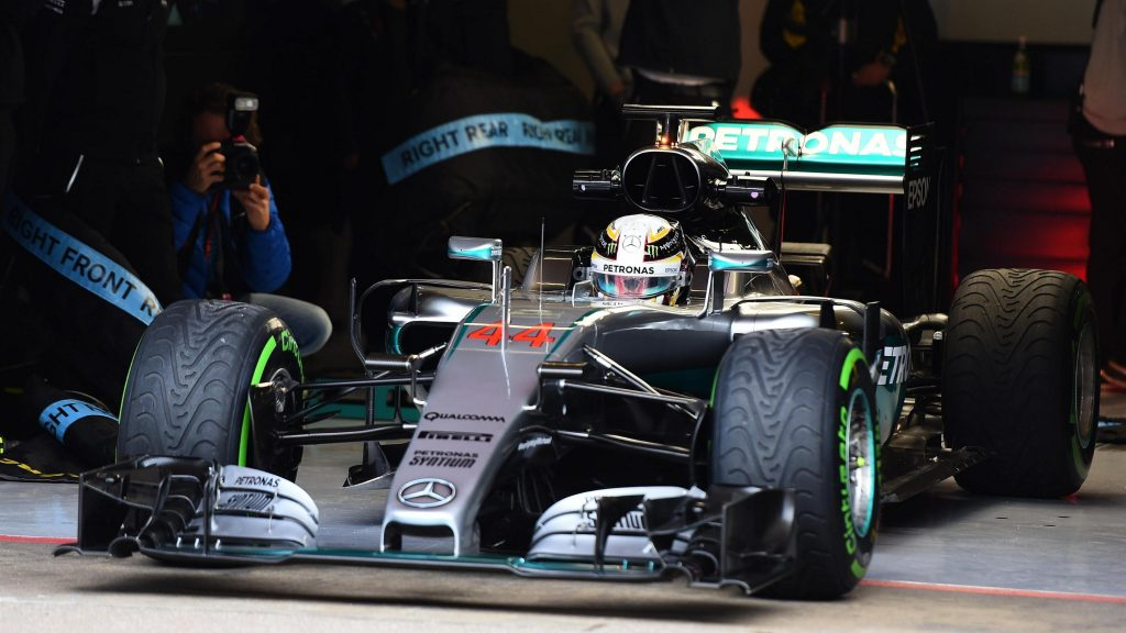 Mercedes%20to%20begin%20phasing%20in%20new%20bodywork%20in%20performance%20push