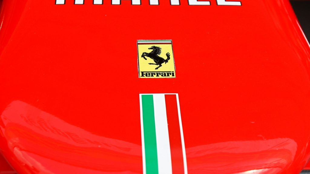 New%20Ferrari%20to%20break%20cover%20on%20Friday