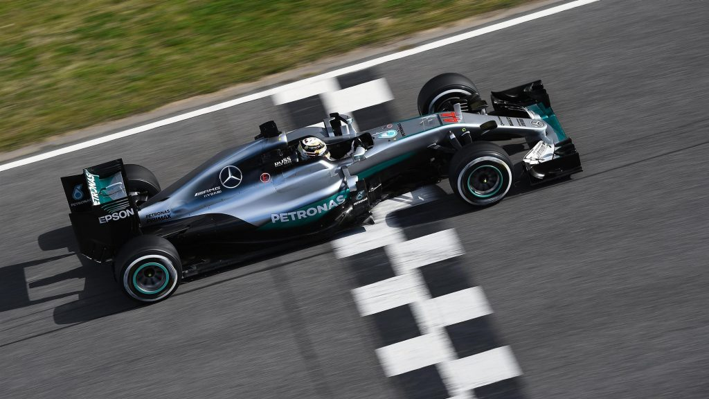%27Fantastic%27%20Mercedes%20stronger%20than%20in%202015%20-%20Hamilton