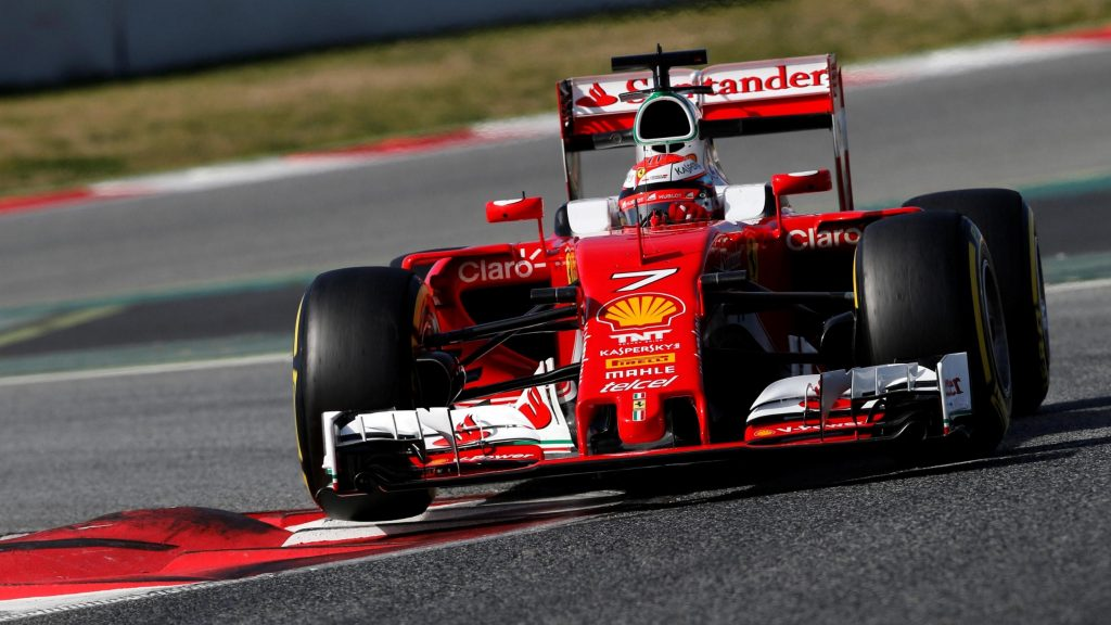 Raikkonen%20lowers%20the%20benchmark%20in%20penultimate%20morning%20session